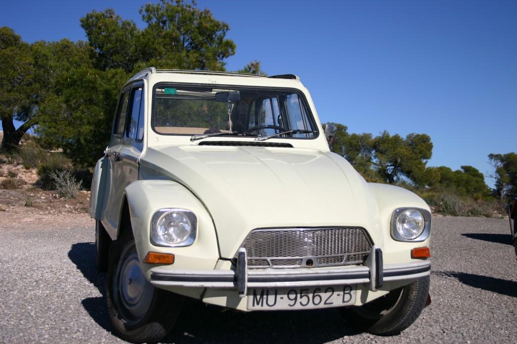 CITROEN DYANE 6-coches_clasicos_murcia