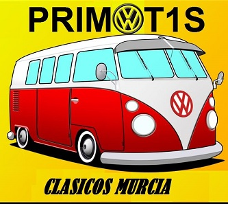furgoneta-coches_clasicos_murcia