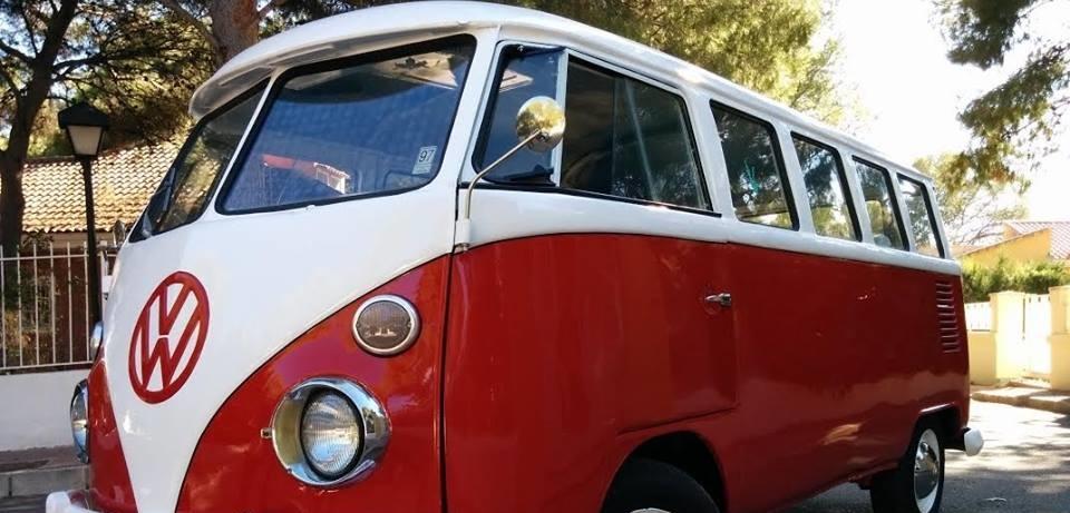 slider2bueno-coches_clasicos_murcia
