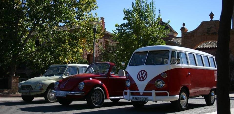 slider4bueno-coches_clasicos_murcia