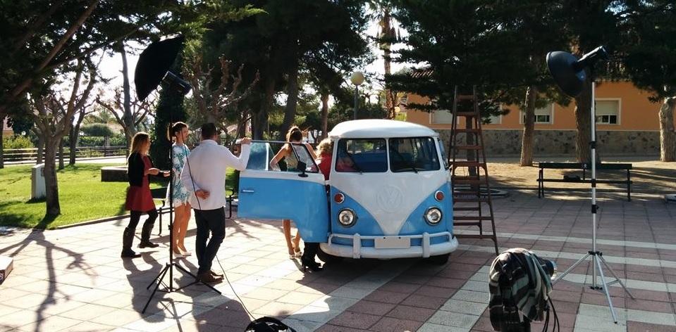 slider5bueno-coches_clasicos_murcia