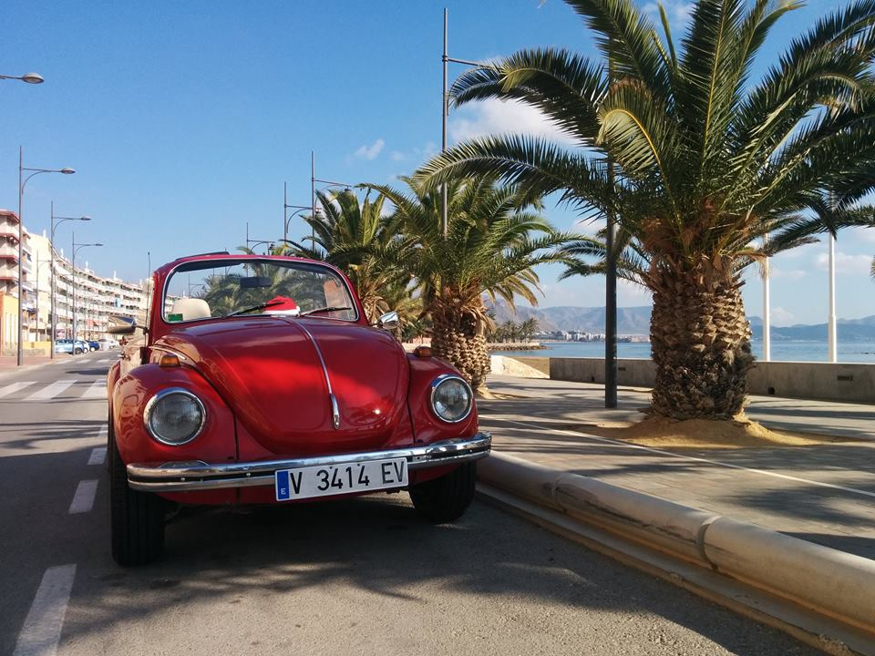 jornada-mazarron-2-coches_clasicos_murcia.jpg