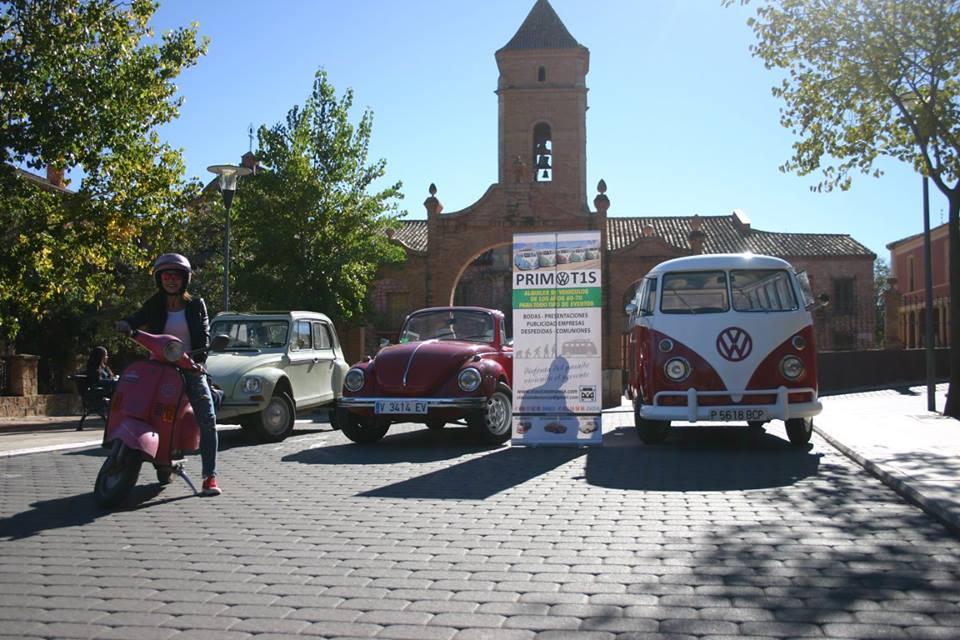 jornada-santa-coches_clasicos_murcia.jpg