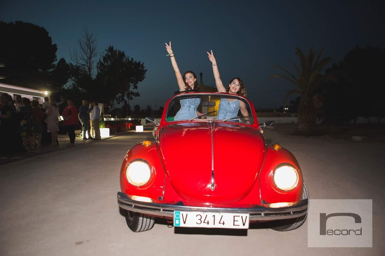 alquilar-coche-clasico-boda-murcia-clasicosmurcia.jpg