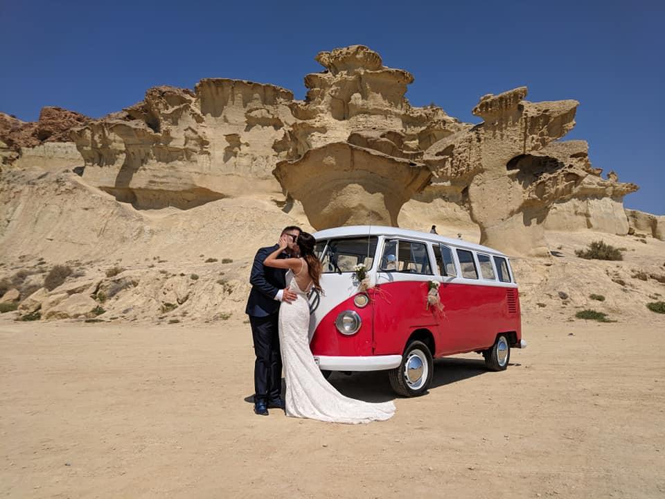 furgoneta clasica para alquilar en bodas murcia-clasicosmurcia