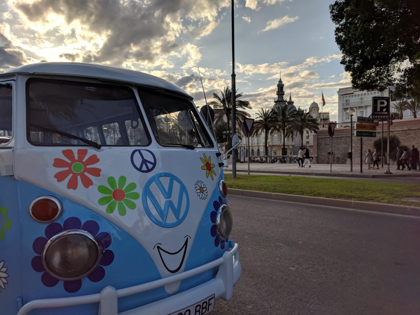 alquiler furgoneta bodas murcia-primot1s